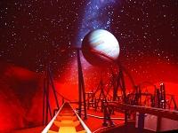 SpacePark 360 - der ultimative Freizeit-Spaß