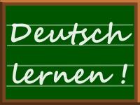 Unterhaltung auf Deutsch
