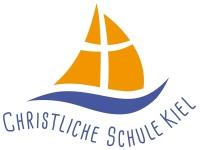 Den Blick gegen das Vergessen gerichtet - Ausstellung in der Christlichen Schule Kiel