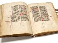 Urkunden aus der mittelalterlichen Stadt