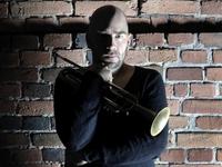 Sebastian Studnitzky: KY organic